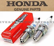 2 Pack NGK Spark Plug DPR7EA-9 GL1100 GL1200 CB750 CBR600 Plugs(See Notes)M172 A
