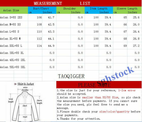 Casual Full Ny Cardigan Overcoat Korean Ladies Sweatercoat Strikning S14 Length pUggwdqY6