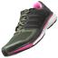 Adidas-Supernova-Glide-6-Women-Damen-Laufschuhe-Running-Schuhe-38-2-3-Neu-OVP Indexbild 2