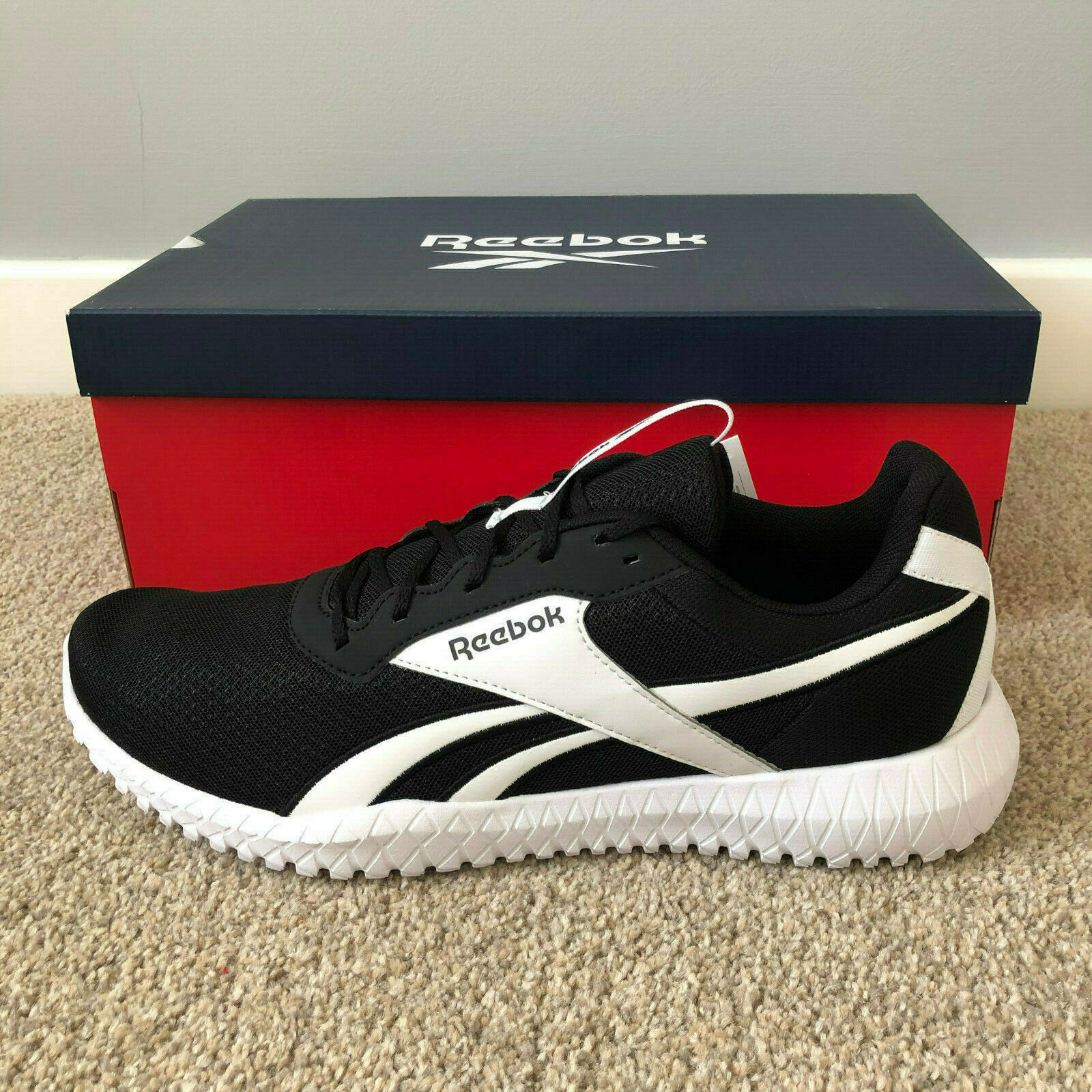 TR 2 Shoes Trainers Gym Crossfit
