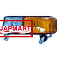For-Isuzu-Sbr422-1976-84-Front-Indicator-Lamp-Assembly-Lh-0170jmr2