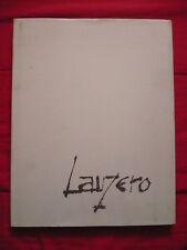 Lauzero
