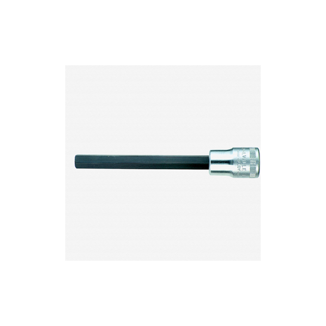 """1//2/"""" Drive 6 point Stahlwille 03030036 Hex Socket 36 mm"""