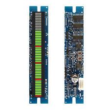 51 Seg LED Bar graph Indicator Module Used in fire fighting equipment-Emerald