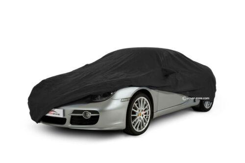 Funda De Coche Interior Para Porsche 996 C2, C4