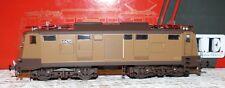 HS ACME AC60321 E-Lok  E.424.036  der FS  Limitierte Ausgabe