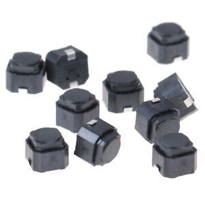 10Pcs-Silent-Tact-Switch-6-6-5mm-Silicone-Button-Switch-Touch-Switch-ni