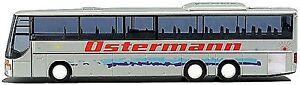 Setra-S-317-GT-HD-Ostermann-Viajes-Holzminden-Autocar-1-87-AWM