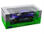 Welly-1-24-Subaru-Impreza-WRX-STI-Diecast-Model-Racing-Car-Blue-NEW-IN-BOX-Toy thumbnail 6