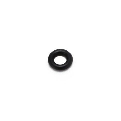 100X Jagdgummi O Ring Black Washer Flights Darts Pfeilspitzen Zubehö  RSDENIDE