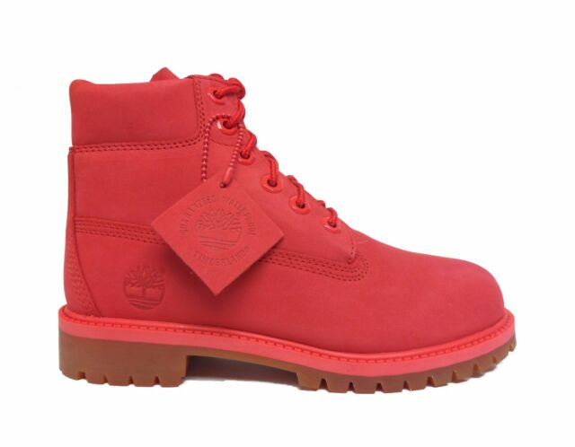 premium light timberland previous next boots pink womens nubuck sale inch waterproof