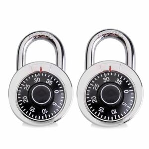2-Pack-3-Digit-Combination-Password-Padlock-Gym-Travel-Locker-Door-gym-locker