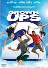 Grown UPS 2 Includes Digital Copy UltraViolet Region 1 DVD