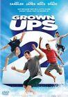 Grown UPS 2 Includes Digital Copy UltraViolet Region 1 DVD