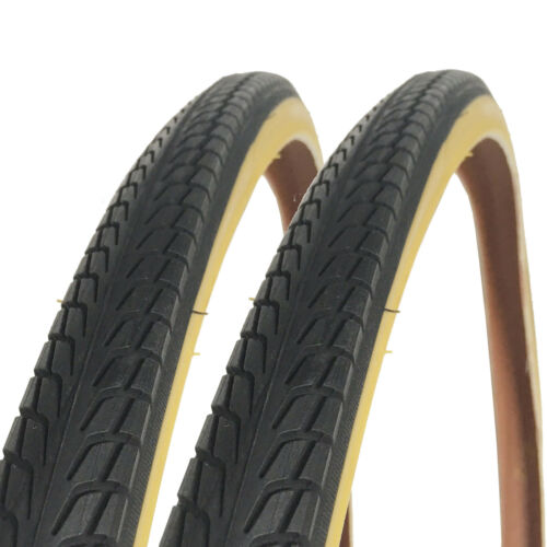 Raleigh CST T1531 700 x 38c Arrow Hybrid Cyclocross Bike Tyres x2 1 Pair