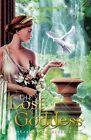The Lost Goddess by Karen Ann Bevelle (Paperback / softback, 2013)