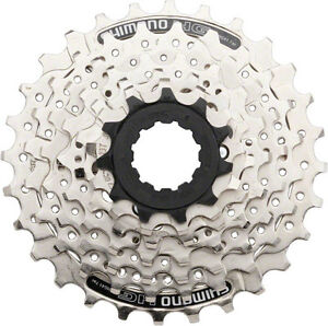 SHIMANO-CS-HG41-HYPERGLIDE-7-SPEED-11-28T-MTB-BICYCLE-CASSETTE