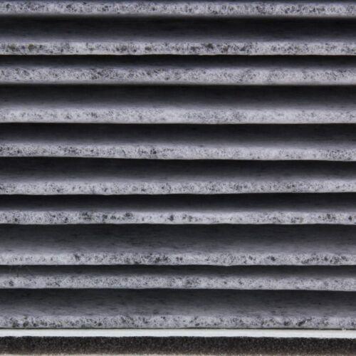 SCT Innenraumfilter mit Aktivkohle SAK 227 Luft Filter Fiat Mercedes VW