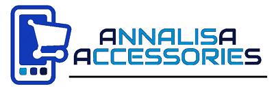 Annalisa Accessories