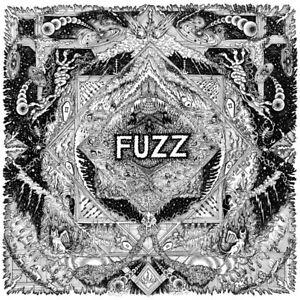 FUZZ-II-IN-THE-RED-RECORDS-VINYLE-NEUF-NEW-VINYL-2-LP-GATEFOLD