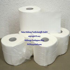 Handtuchrollen-20-cm-140-m-2lagig-465-Abr-Innenabzug-Kuechenrollen-Handtuchpapier