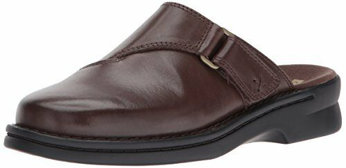 Clarks Womens Patty Nell Mule- Pick SZ/Color.