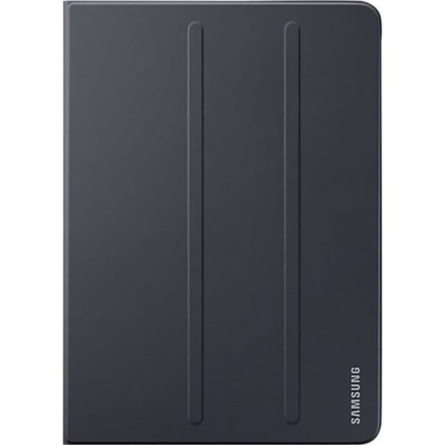 Samsung Portfolio Housse pour tablette Samsung Galaxy Tab S3 9.7 noir