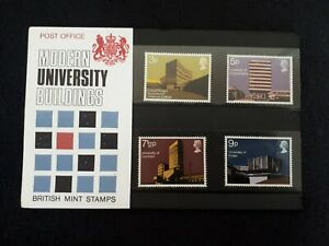 GB-Presentation-Pack-33-1971-Modern-University-Buildings-CAT-10