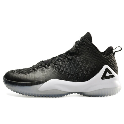 PEAK Lou Williams Streetball Master Professional Athletic Basketball Shoes