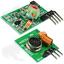 433Mhz-RF-Transmitter-amp-Receiver-Radio-Link-Remote-Module-Kit-Arduino-PI-TTL thumbnail 24