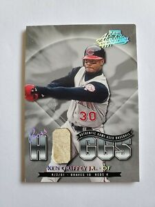 2001-Ken-Griffey-Jr-Playoff-Absolute-Memorabilia-Boss-Hoggs-card-BH-12
