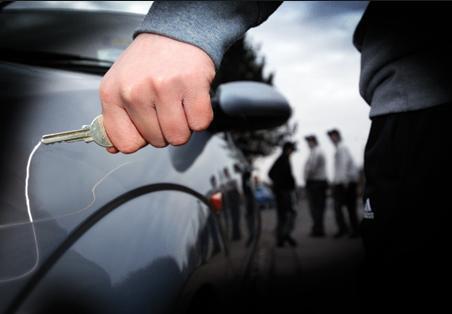 KIT RITOCCO VERNICE 50 GR LECHLER L A7T UNITEDGREY  VW VOLKSWAGEN