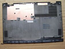 New For Lenovo Thinkpad X1 Yoga 2nd Bottom Lower Case Base Cover 01AY912 01AX889