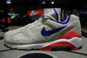Details about NEW Nike iD Nike Air Max 180