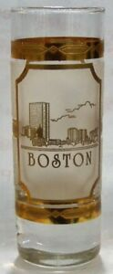 Boston-Skyline-Tall-Shot-Glass-4839