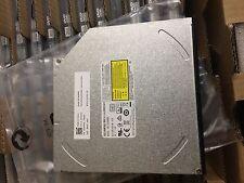 Lite-On DS-8ABSH SATA Slim Internal CD DVD Burner Writer Player Drive