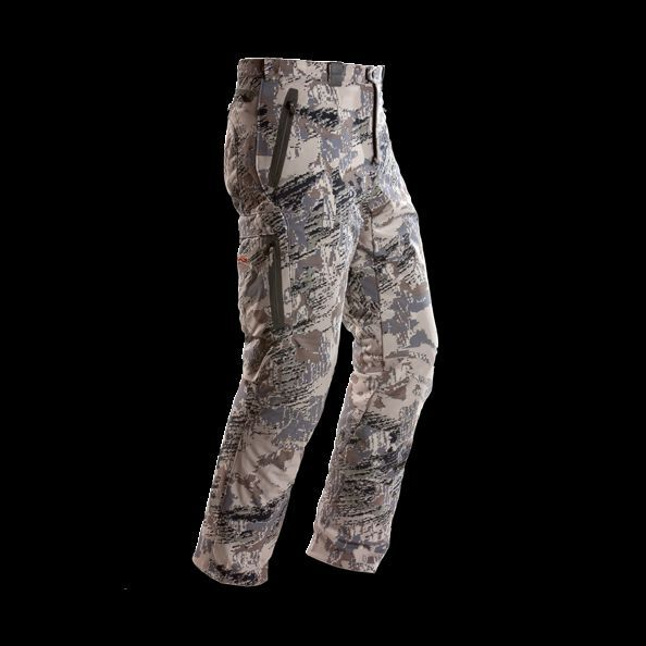 Sitka Gear 90% Pant  Optifade Open Country    Large L 50004-OB-L  NEW Pants  sale online discount