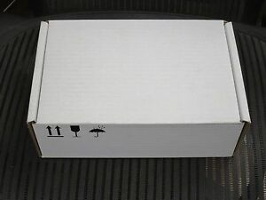 NEW-IN-BOX-J9422A-HP-PROCURVE-MSM317-US-ACCESS-POINT-DEVICE-POE-SEALED
