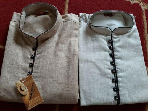 USA,Men/'s desi,India,Pakistan,kurta pajama,party wedding wear,churidar