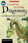 Dragonory and Other Stories to Read and Tell by Scholastic (Mixed media product, 2008)