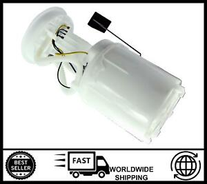 In-Tank Fuel Pump Assembly FOR Audi A3, Seat Cordoba, Skoda Superb, VW Bora