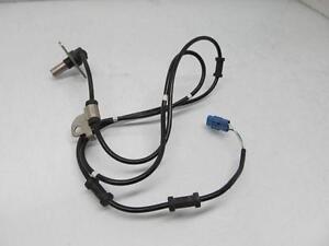SUZUKI-SFV650-SFV-650-GLADIUS-650-2011-11-FRONT-WHEEL-ABS-SENSOR-55710-44H00