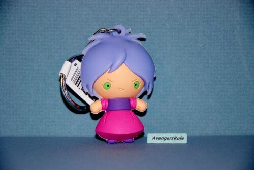 Disney Villains Figural Keyring Series 2 3 Inch Madam Mim