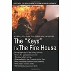 Keys to The Fire House 9780595453184 by Roger Waters Paperback