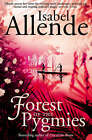 Forest Of The Pygmies by Isabel Allende (Paperback, 2005)