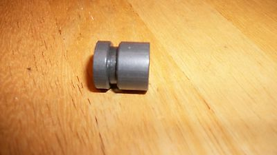 2-2 Super Cut 40-2 NEW OEM STIHL String Trimmer Head Spool Wrench SuperCut 2-1
