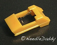 Turntable Lp Record Stylus For Pioneer Pn-131 Pn131 Pioneer Pc-131 Pc131 662-d7