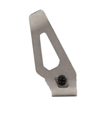 Milwaukee M12 Fuel Belt Clip