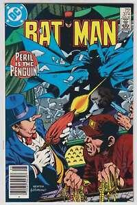 L6522-Batman-374-Vol-1-Condicion-de-Menta