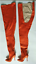 Sexy-extreme-fetish-thigh-waist-high-boots-12cm-4-5-034-high-heel-crotch-long-9-5 miniature 17